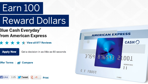 american-express-blue-cash-everyday-card-KDvr